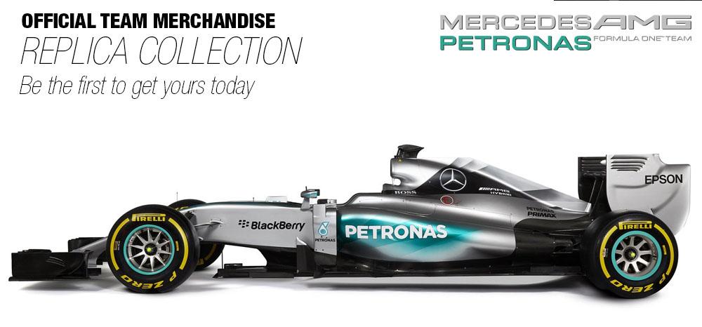 sale! 2016 mercedes f1 formula one team mens t-shirt polo shirt