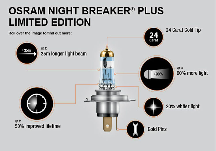 Last Night A Number Of The Breakers In Our Breaker Box Manual Guide