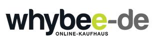 Whybee Deutschland