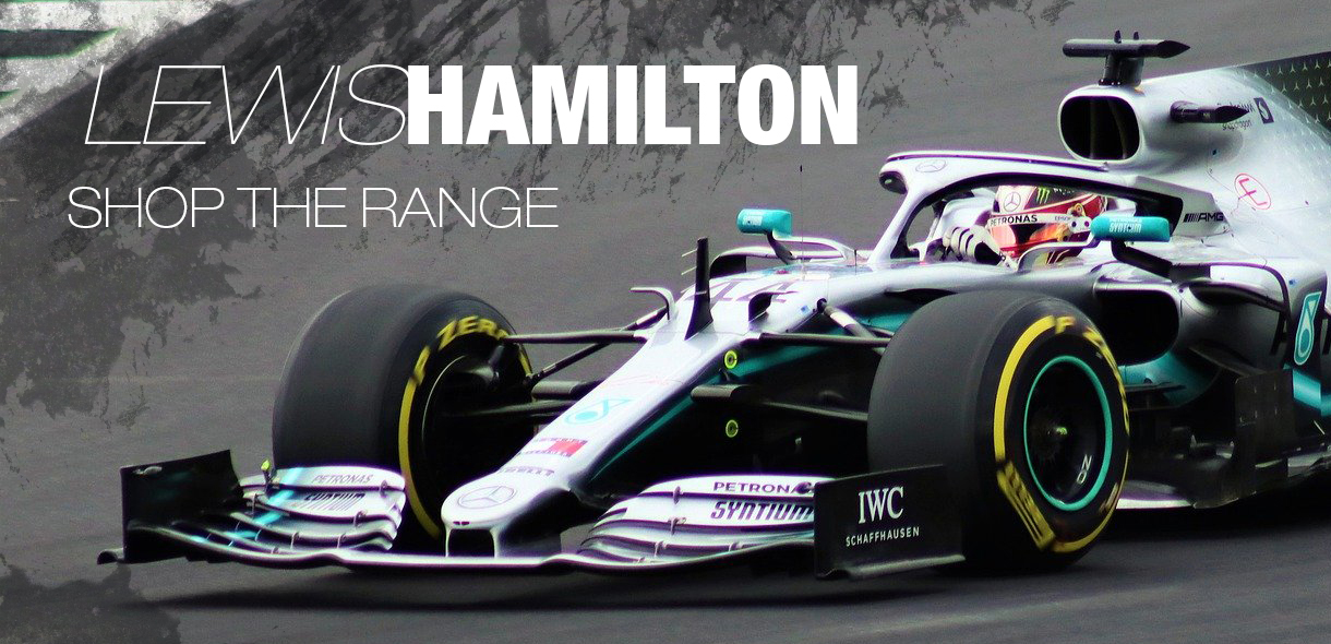 Lewis Hamilton 2020s